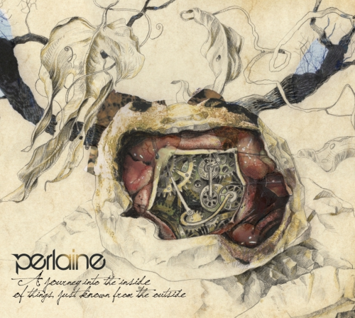 album-cover-a-journey-into-the-inside_15.jpg