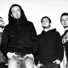 perlaine-band-black-and-white_14_thumbnail.jpg