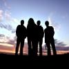 perlaine-band-silhouettes_13_thumbnail.jpg
